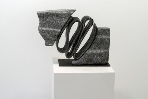Exposición en Galeria Bennassar