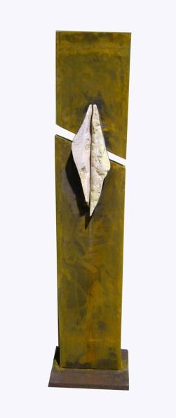 Esculturas a la venta. For sale
